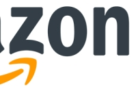 Amazon Pay ya está en España