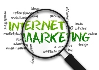 Venta online y estrategia del marketing online