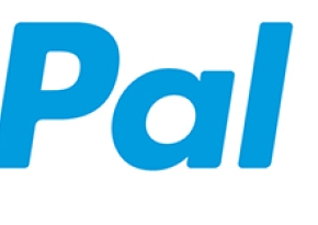 Somos Partners de PayPal