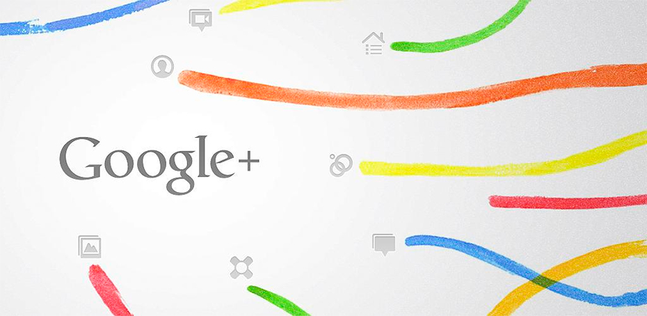 Sencillas ideas para el marketing en Google Plus