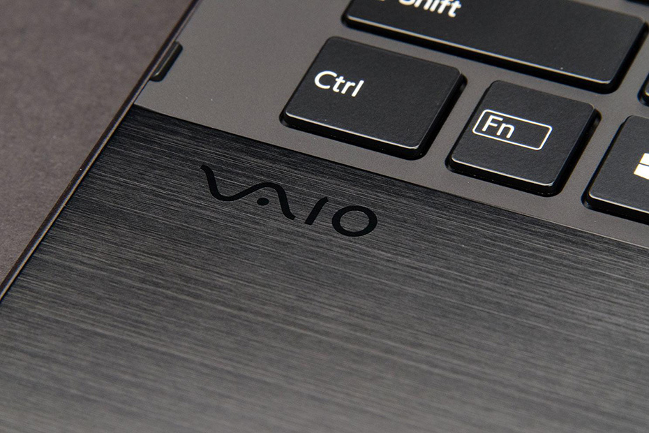 Sony vende Vaio a Japan Industrial Partners