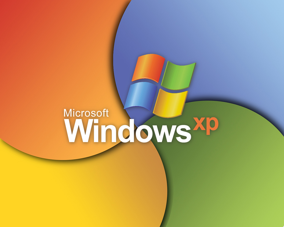Microsoft protegerá del malware a Windows XP hasta el 14 de julio del 2015